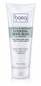 basq Cooling Body Bliss, 180ml Tube