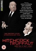 Hitchcock/Truffaut [Region 2]