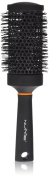 Nume Ionic 53 mm Round Brush Black