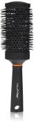 Nume Ionic 53 mm Round Brush Black