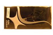 Arius Eickert Scissor 15cm Blender, 30 Teeth 8406-30