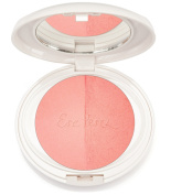 Ere Perez - Natural Pure Rice Powder Blush