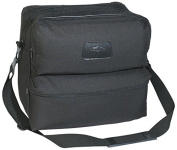 Medline Nurse Bags,black