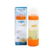 BAROMO MPL Breast Milk Feeding Bottle 250 ML / 8.45 Oz