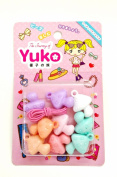 DIY Valentines Day Gift DIY Premium Quality By Yuko Beads #016 Long Life