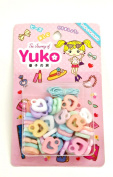 DIY Valentines Day Gift DIY Premium Quality By Yuko Beads #015 the Key of Heart