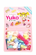 DIY Valentines Day Gift DIY Premium Quality By Yuko Beads #012 the Butterfly