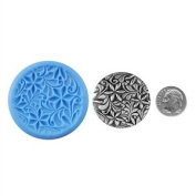 Cool Tools - Antique Mould - Enchanted Garden