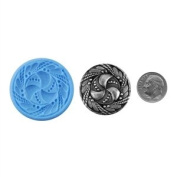 Cool Tools - Antique Mould - Allemade