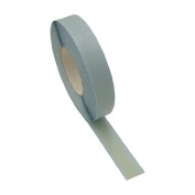 Scapa 0485 Rubber Adhesive Strip Tape