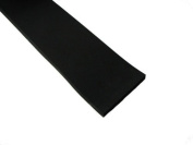 1.3cm x 10cm Craft Foam Neoprene Foam Rubber with Adhesive Back 7.6m Lengths