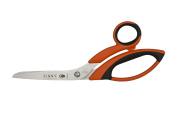 "Kretzer Finny Safecut 752020 8.0"" / 20cm - Universal Scissors"