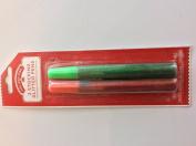 2 Stocking Glitter Pens