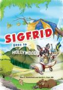 Sigfrid Goes to Hollywood