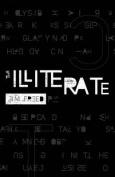The Illiterate