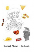 Poetic Snacks for the Conscious Munchies
