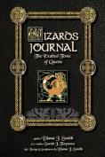 Wizards Journal