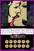 Skyscraper Secrets