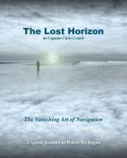 The Lost Horizon
