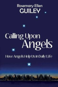 Calling Upon Angels