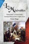 Les Miserables, Volume I: Fantine