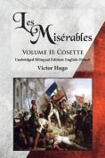 Les Miserables, Volume II: Cosette