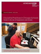 Discipline Practices in Chicago Schools