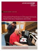Discipline Practices in Chicago Schools