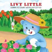 Livy Little