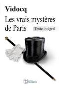Les Vrais Mysteres de Paris [FRE]