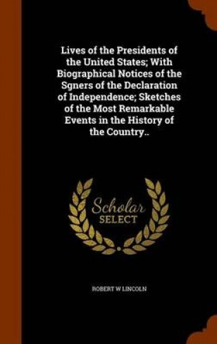 Lives-of-the-Presidents-of-the-United-States-With-Biographical-Notices-of-the-S