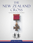 The New Zealand Cross