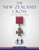 The New Zealand Cross