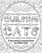 Cursing Cats