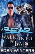 A Bear Walks Into a Bar