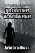 Frontier Wanderer