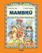 Mambru