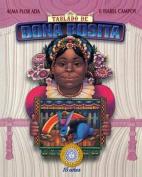 Tablado de Dona Rosita