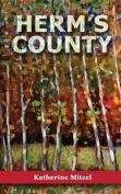 Herm's County
