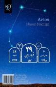Aries: 29 Farvardin 57 [PER]
