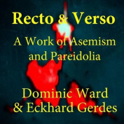 Recto & Verso