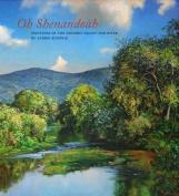 Oh, Shenandoah