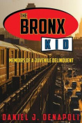 The Bronx Kid
