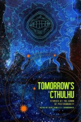 Tomorrow's Cthulhu