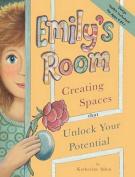 Emily's Room