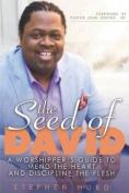 Seed of David