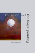 The Moon, Not the Finger, Pointing