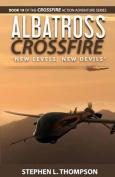 Albatross Crossfire