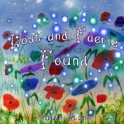 Lost and Faerie Found