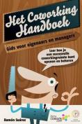 Het Coworking Handboek [DUT]